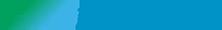 춘천영화제 CIFF 2019 Logo