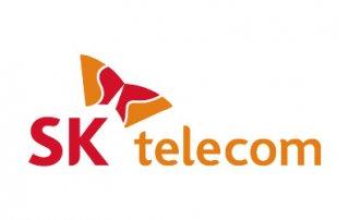 SKtelecom